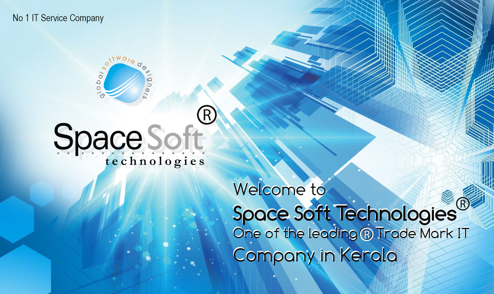 Space Soft Technologies Web Design Development Company In Thrissur Kerala Android And Ios Development Thrissur E Commerce Shopping Website Thrissur Kerala Taxi Booking App Thrissur Kerala Restaurant Hotel Booking App Thrissur Kerala